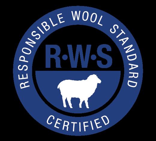 RWS no code