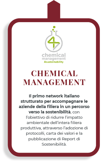 CHEMICAL MANAGEMENT_mobile