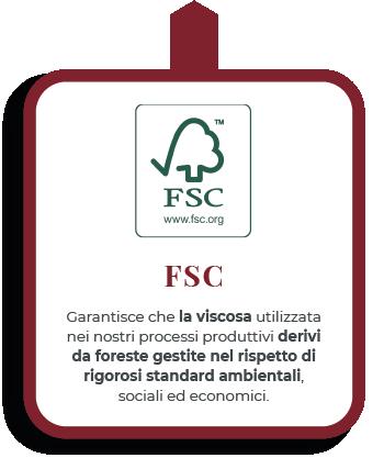 FSC_mobile