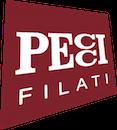 logo-pecci-filati-e1611167907466
