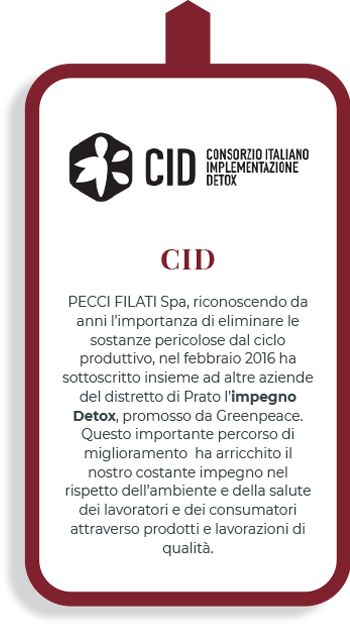 CID_mobile