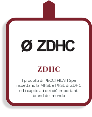 ZDHC_mobile