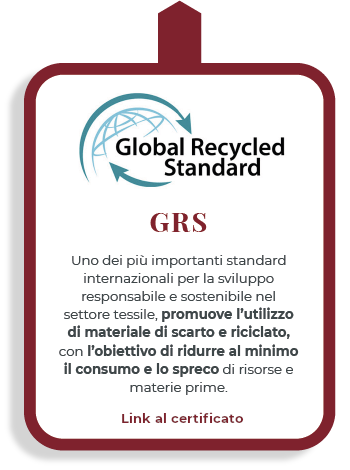GRS_mobile