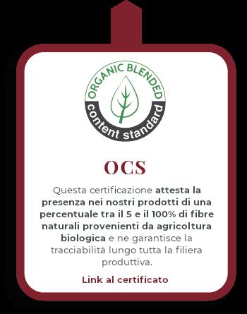 OCS_mobile