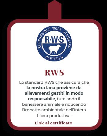 RWS_mobile