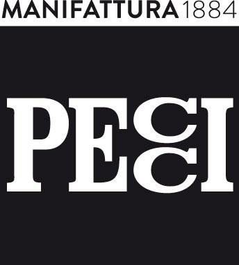 Manifattura-Pecci-re