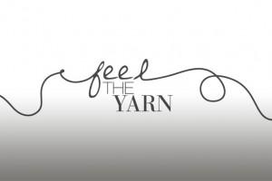 feel-the-yarn-pecci-filati